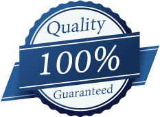 Cutting Edge Sewer & Drain LLC - 100% Quality Guarantee & Warranty
