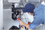 Cutting Edge Sewer & Drain LLC - Any Drain, Day or Night