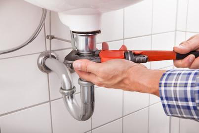 Cutting Edge Sewer & Drain LLC - Any Drain, Day or Night